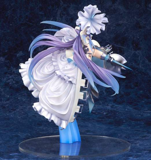 Alter Ego/Meltryllis (Fate/Grand Order) PVC-Statue 1/8 37cm Alter