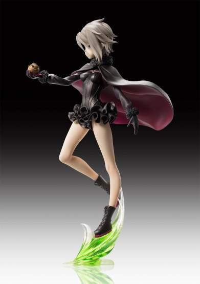 Ange (Princess Principal) PVC-Statue 1/4 30cm Medicos Entertainment