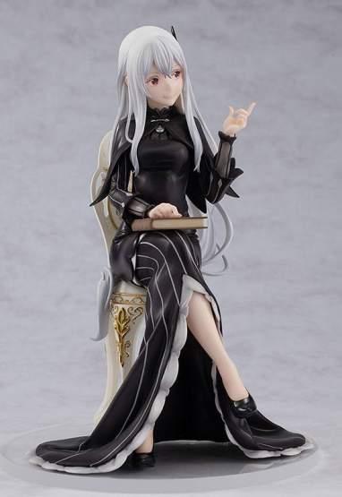 Echidna Tea Party Version (Re:ZERO Starting Life in Another World) PVC-Statue 1/7 19cm Kadokawa