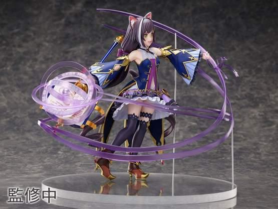 Karyl (Princess Connect! Re:Dive) PVC-Statue 1/7 24cm FuRyu