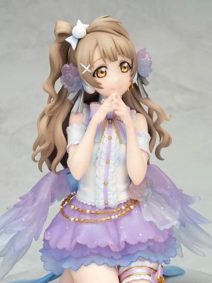Kotori Minami White Day Version (Love Live! School Idol Festival) PVC-Statue 1/7 15cm Alter