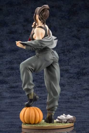 Michael Myers Bishoujo (Halloween) PVC-Statue 1/7 24cm Kotobukiya