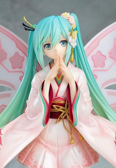 Racing Miku Tony Haregi Version (Hatsune Miku GT Project) PVC-Statue 20cm Good Smile Company