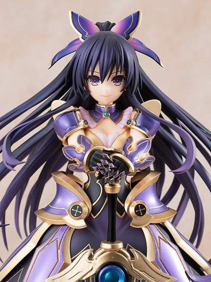 Tohka Yatogami Astral Dress Version Fantasia 30th Anniversary (Date A Live) PVC-Statue 1/7 23cm Kadokawa