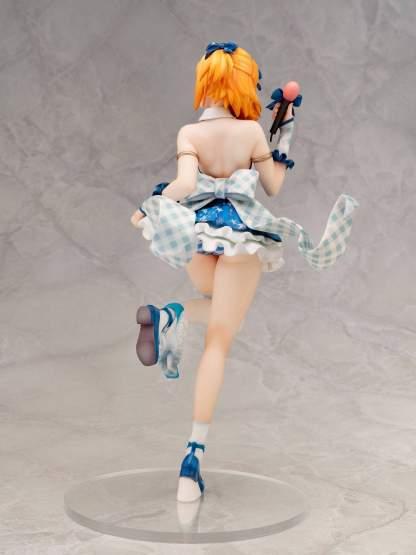 Yuina (Iyapan) PVC-Statue 1/7 24cm Emon Toys