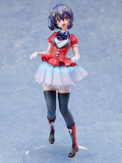 Ai Mizuno (Zombie Land Saga) PVC-Statue 1/7 23cm FuRyu