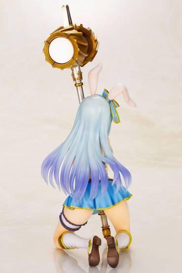 Shea (Arifureta: From Commonplace to World's Strongest) PVC-Statue 1/7 22cm Kotobukiya