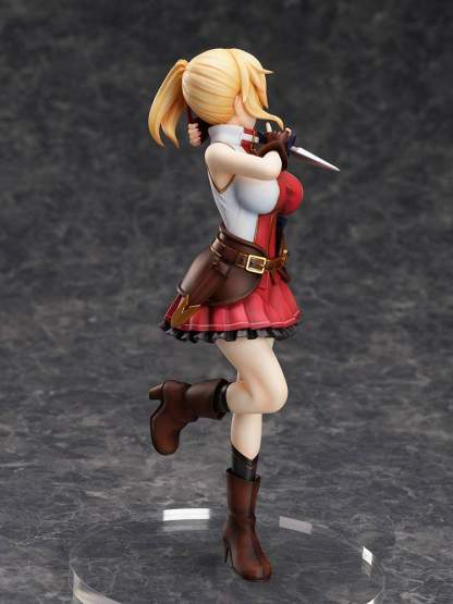 Emma Brightness (The Hidden Dungeon Only I Can Enter) PVC-Statue 1/7 23cm FuRyu