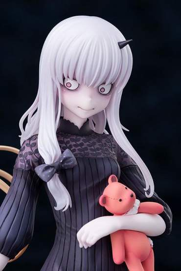 Lavinia Whateley (Fate/Grand Order) PVC-Statue 1/7 22cm Amakuni