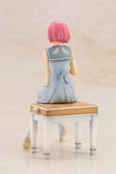 Rin (Catherine: Full Body) ARTFXJ PVC-Statue 1/8 16cm Kotobukiya