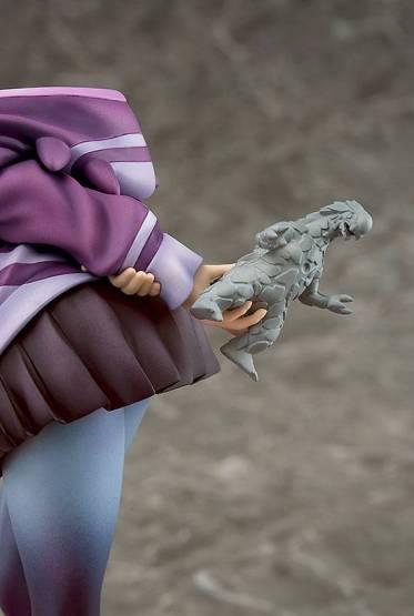 Akane Shinjo (SSSS.Gridman) PVC-Statue 1/7 20cm Phat