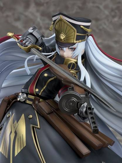 Altair Holopsicon Edition (Re:Creators) PVC-Statue 1/8 24cm Good Smile Company