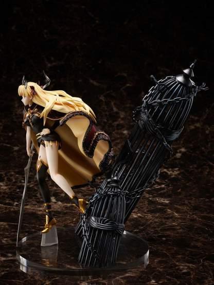 Lancer/Ereshkigal (Fate/Grand Order Absolute Demonic Front: Babylonia) PVC-Statue 1/7 26cm FuRyu
