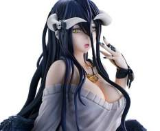 Albedo so-bin Version (Overlord) PVC-Statue 1/6 27cm Union Creative
