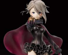 Ange (Princess Principal) PVC-Statue 1/4 30cm Medicos Entertainment