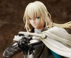 Bedivere (Fate/Grand Order) PVC-Statue 1/8 24cm Aniplex