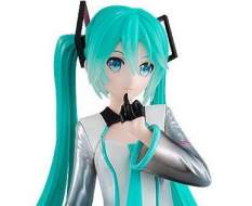 Hatsune Miku YYB Type Version (Character Vocal Series 01) POP UP PARADE PVC-Statue 17cm Good Smile Company