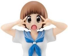 Mako Mankanshoku (Kill la Kill) POP UP PARADE PVC-Statue 17cm Good Smile Company