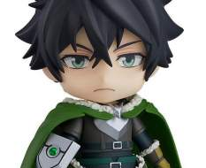 Shield Hero (The Rising of the Shield Hero) Nendoroid 1113 Actionfigur 10cm Good Smile Company