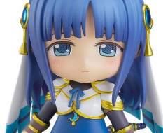 Yachiyo Nanami (Magia Record: Puella Magi Madoka Magica Side Story) Nendoroid 1494 Actionfigur 10cm Good Smile Company