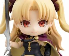 Lancer/Ereshkigal (Fate/Grand Order) Nendoroid 1016 Actionfigur 10cm Good Smile Company