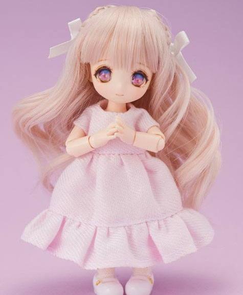 Doll di Buy Hobby libro cucire Doll da dal Obitsu Tirol Japan CdeWQrxBoE