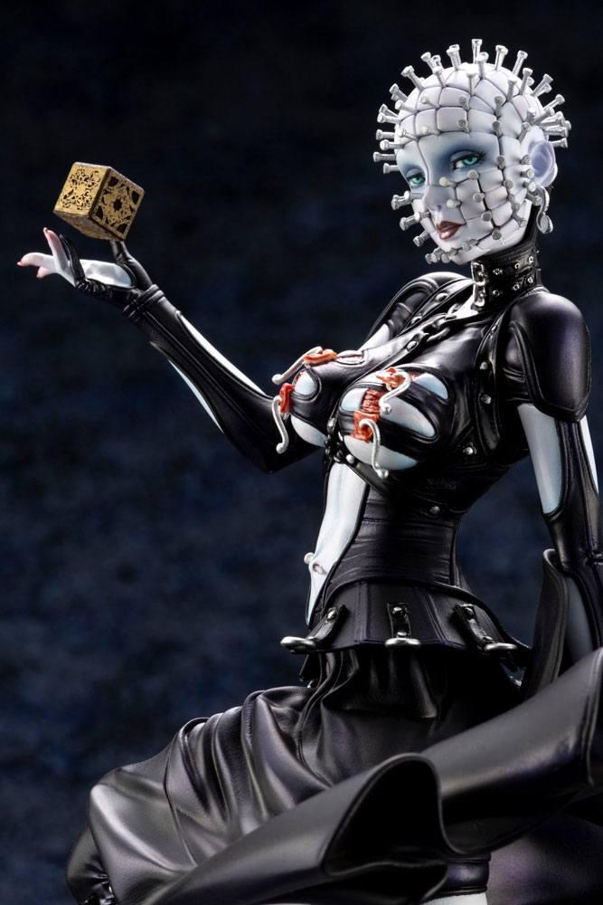 pinhead bishoujo von kotobukiya kaufen bei animefigurende